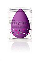 Чудо-спонж Beauty Blender Royal