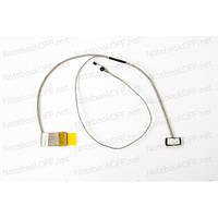 Шлейф матрицы для ноутбука Acer TravelMate 5344, 5744 LED