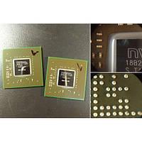 Видеочип nVidia G84-600-A2/G84-603-A2 64bit GeForce 8600M GT для ноутбука