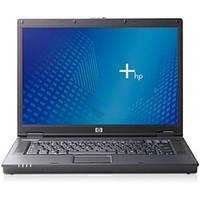 Ноутбук HP Compaq nx8220 (PY518EA) б/у