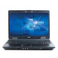 Ноутбук Acer TravelMate 5520G (разборка)