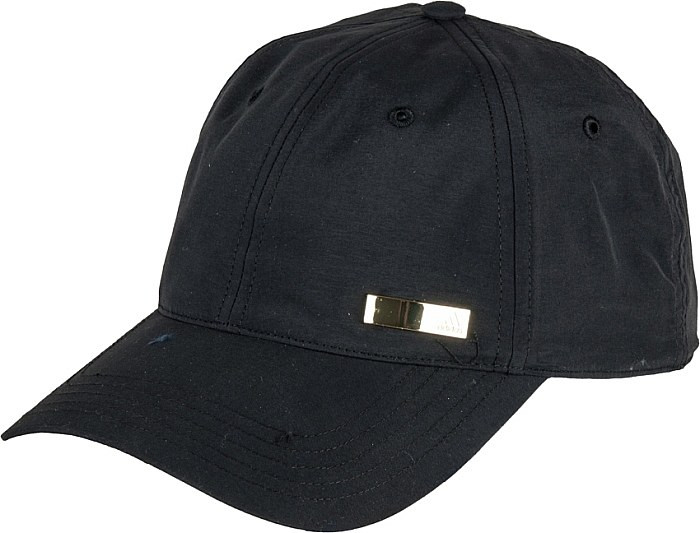 Кепка adidas Seasonal Essentials Metallic Cap