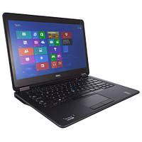 Ноутбук Dell Latitude E7440 б/у (14FHD/i5-4310/8/ssd240/Win7)