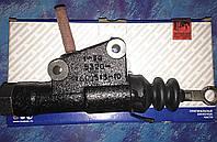 Главный цилиндр сцепления ГЦС КАМАЗ - 5320, Набережные Челны,1602510-10, фото 1