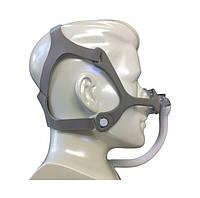 Сипап маска назальная Wisp