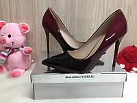 Женские туфли Vices Польша