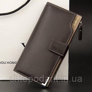 5b67ff1b6a5f Цены на Кошельки - заказать в Киеве от компании