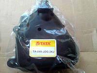 """Воздушный фильтр в сборе Yamaha,2-t Stels Keeway,CPI """"TATA"""" Taiwan quality"""
