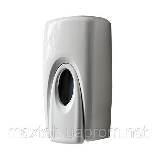 Дозатор жидкого мыла 0,75 л