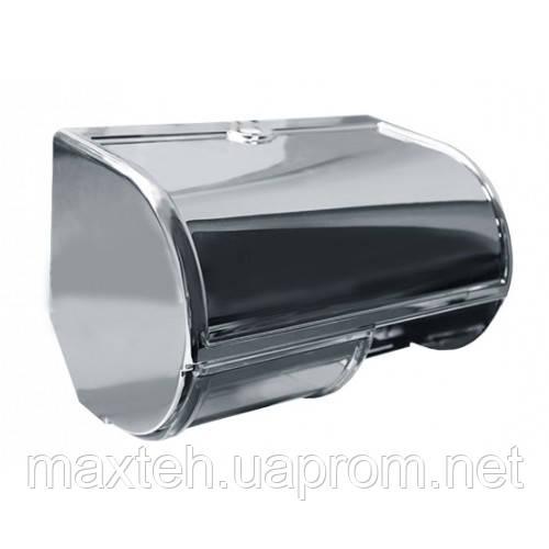 Держатель туалетной бумаги стандарт
