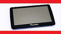 """7"""" GPS навигатор Pioneer 701 4gb 800mhz 128mb IGO+Navitel+CityGuide"""