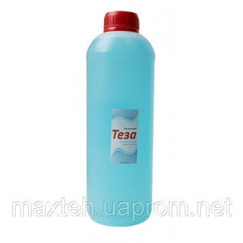Дезинфицирующее средство для кожи Теза 1л