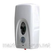 Дозатор сенсорный для дезинфицирующего средства 0,5 л