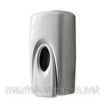Дозатор для дезинфицирующего средства 0,75 л