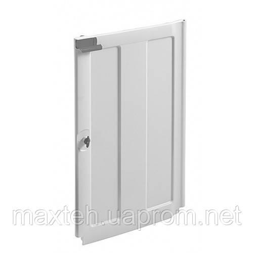 Дверь пластиковая с ключом для тележек Magic Hotel
