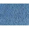 Моп Микроблуэ Вэт Систем микрофибра 40см, фото 2