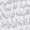Моп Микрориччо Вэт Систем микрофибра 40см, фото 2