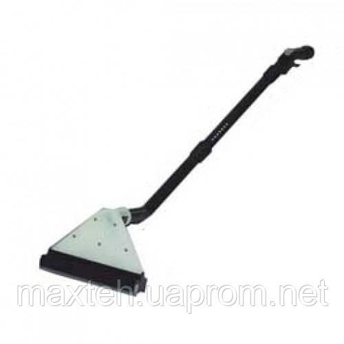 Комплект для влажной уборки