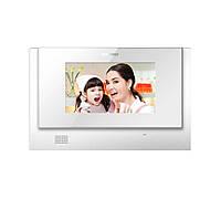 Видеодомофон Commax CDV-71UM (white)