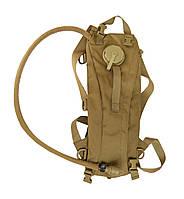 Гидратор (питьевая система) Camelbak Coyot