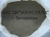 Наполнитель для огнеупорного бетона, фото 1