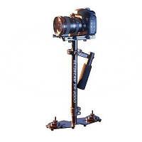 Стедикам Glidecam XR2000 (XR-2000)