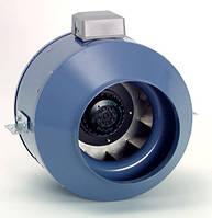 Systemair KD 315 L1 CIRCULAR DUCT FAN, вентилятор для круглых каналов в Харькове, купить, фото 1