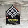 Кубик Рубика 5х5, фото 2