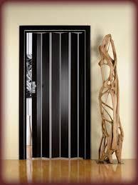 Дверь гармошка , фото 2