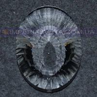 Хрустальная навеска для хрустальных, стеклянных люстр, светильников IMPERIA  LUX-523656