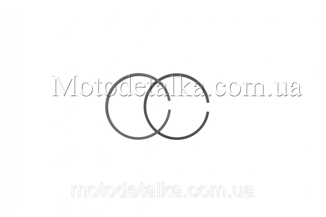 Кольца МИНСК .STD (Ø52,00) (пара)