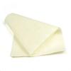 Пиробумага белая 50х20 см