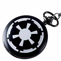 Часы Star Wars Звездные войны