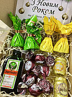 Подарок мужу парню на новый год день рождения святого валентина