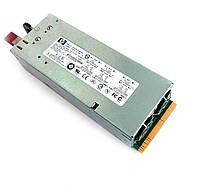 Блок питания 1000W HP DPS 800gb серверный