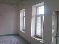 Штукатурка стен машинная, фото 1