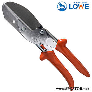 Промислові ножиці Original LOWE 3305 (Німеччина)