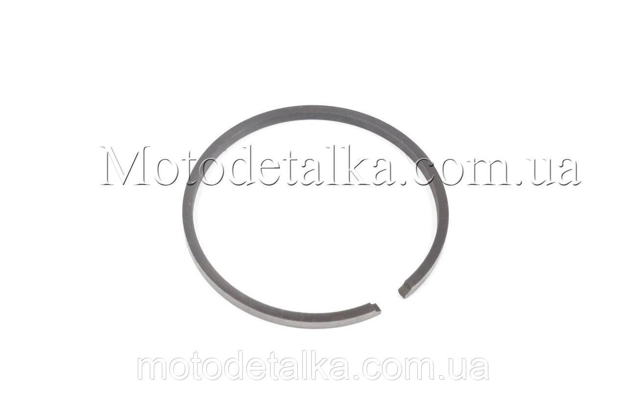Кольца МИНСК 3р. (Ø52,75) (1шт) (Польша) MOTUS