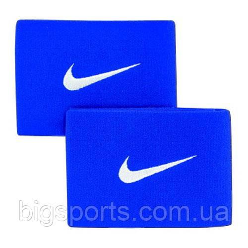 Тейпы футбольные Nike Guard Stay II (арт. SE0047-498)