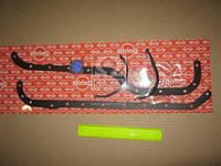 Прокладка поддона (компл.) FORD SCORPIO (Форд Скорпио 1) 1.3/1.6/1.8/2.0 OHC (пр-во Elring)