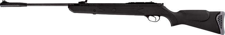 Пневматическая винтовка Hatsan 125 (Турция)