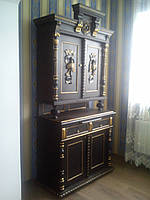 Ремонт и реставрация мебели Днепропетровск, фото 1