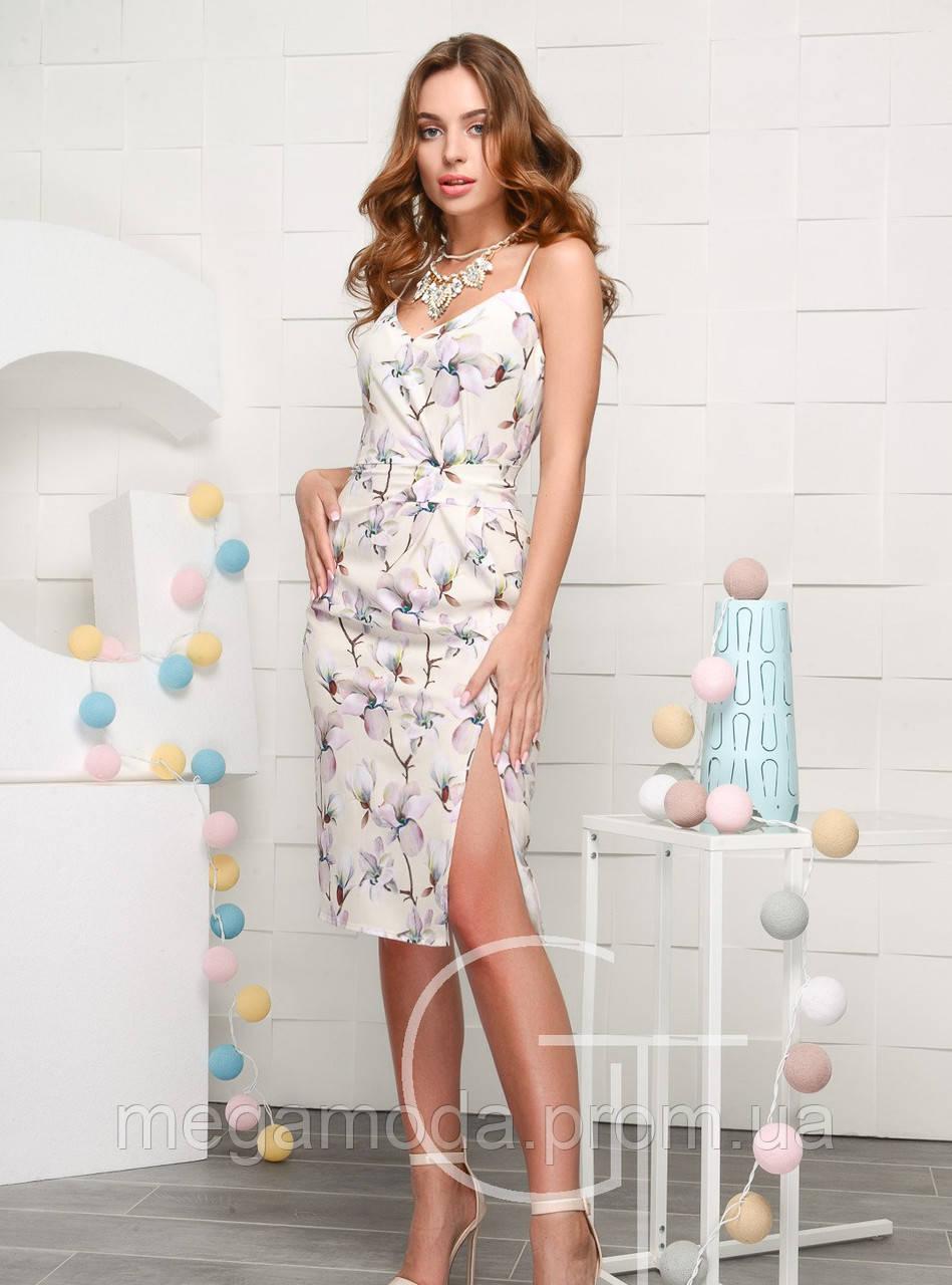 503b8850d41d Купить Платье KP-10033-10 в Киеве от компании