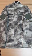 Тактический  костюм летний A-Tacs AU