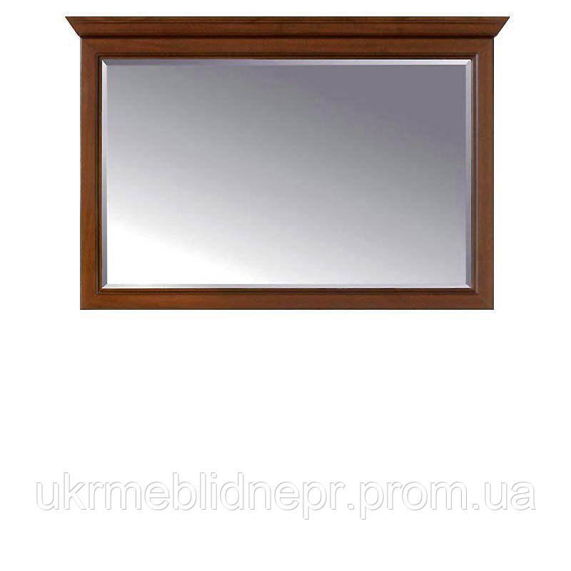 Зеркало NLUS125 Стилиус, БРВ