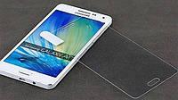 Samsung Galaxy A серия