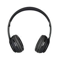 Bluetooth Навушники для Будь-якого Телефону 1001042 Bluetooth ... e83b729728bd1