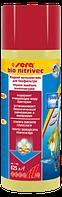 Sera bio nitrivec - суміш корисних бактерій, на  1000 л -100 мл