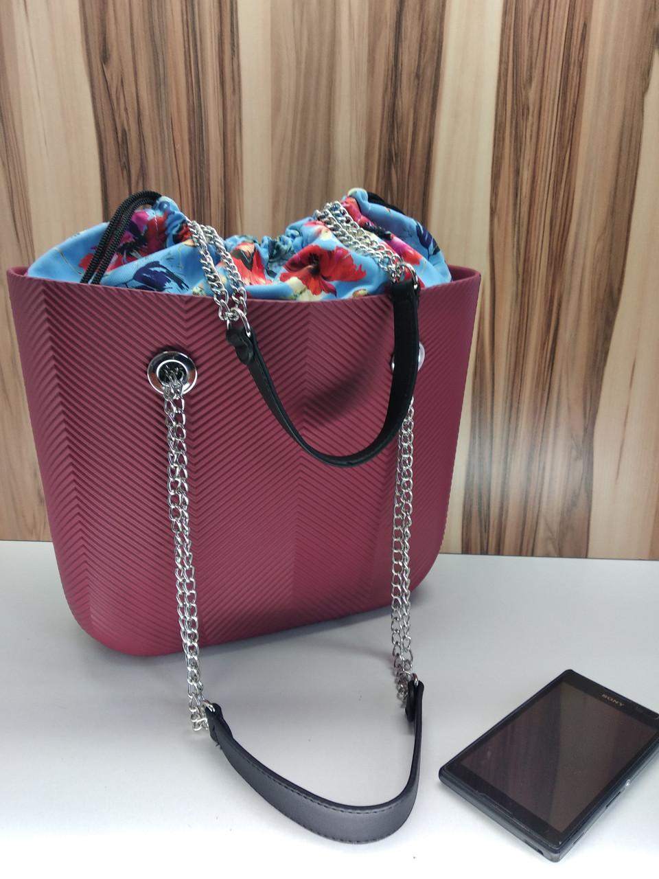 51af7f0227a5 Сумка IQ bag Mini Tree бордо, цена 990 грн., купить Дніпро — Prom.ua ...