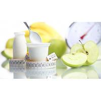 ФИТНЕС йогурт (закваска на 3л молока)